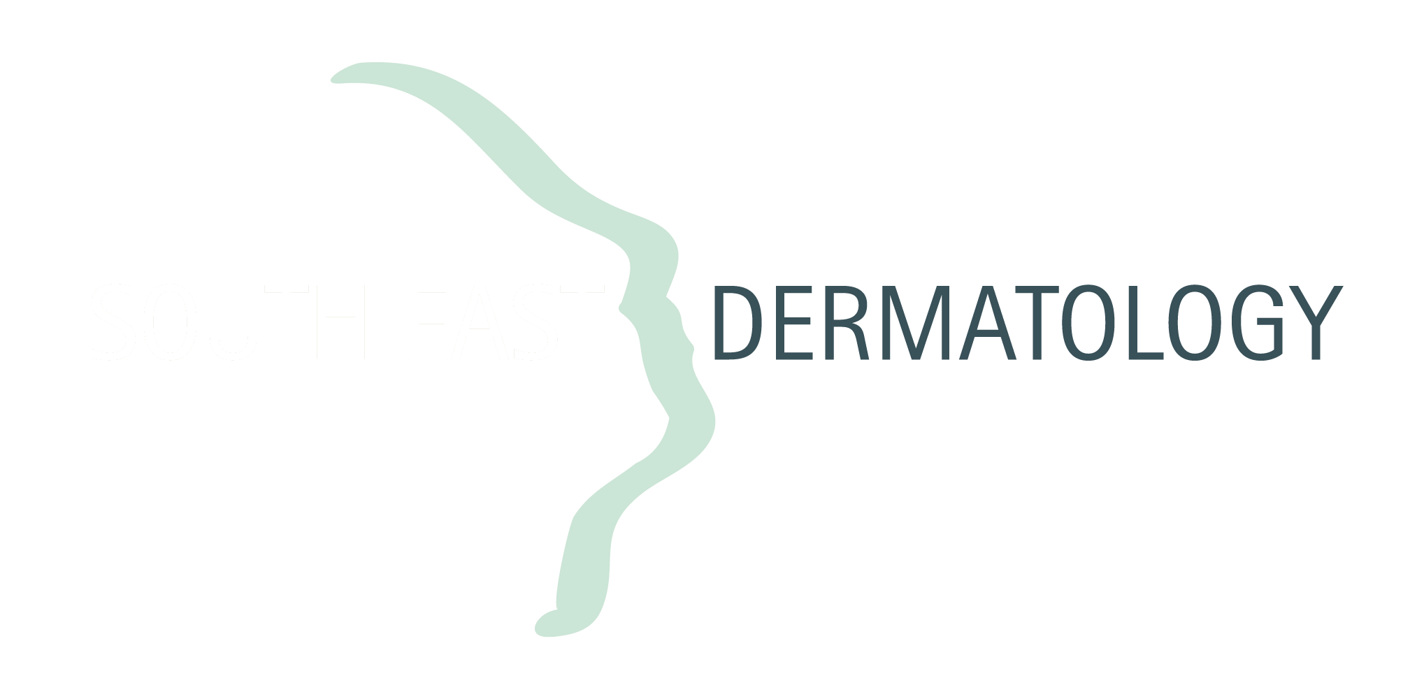 South East Dermatology